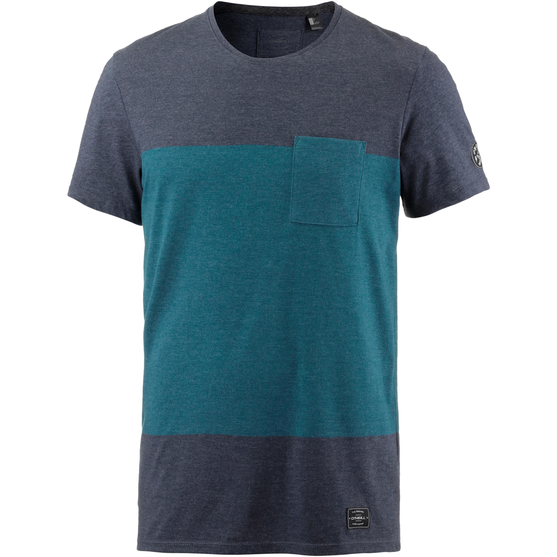 O´NEILL MODERN T-Shirt Herren