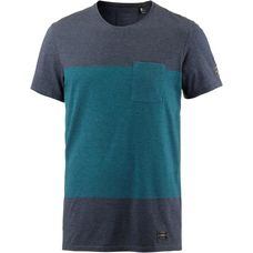O'NEILL MODERN T-Shirt Herren Ink Blue