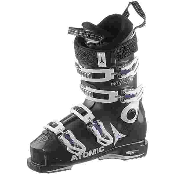 ATOMIC Hawx Ultra 90X Skischuhe Damen schwarz