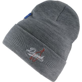 Cayler & Sons Beanie grey heather