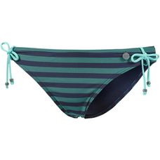 Beachlife Bikini Hose Damen nightriver