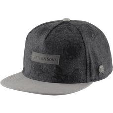 Cayler & Sons Cap dark grey