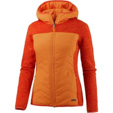 Protest Scoop Snowboardjacke Damen 731
