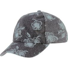 Cayler & Sons Cap dark grey