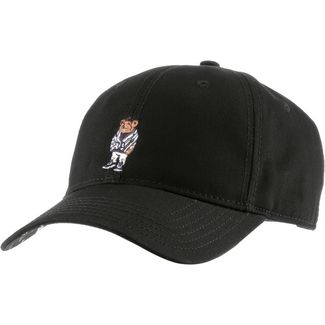 Cayler & Sons Cap black