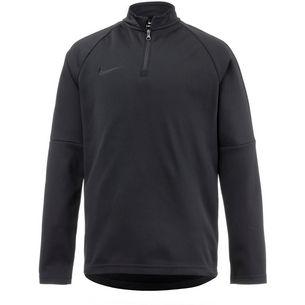 182c584ac7ebe8 Funktionsshirts für Kinder im Sale von Nike im Online Shop von ...