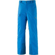 Spyder Troublemaker Skihose Herren french blue