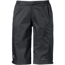 SCOTT DRYO Bike Shorts Damen black