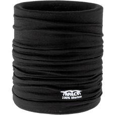 PAC Multifunktionstuch black