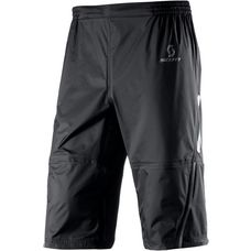 SCOTT DRYO Bike Shorts Herren black