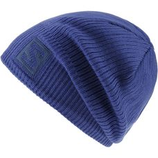 Salomon Beanie surf web