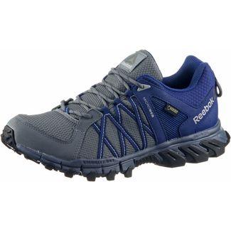 Reebok TRAILGRIP RS 5.0 GTX® Walkingschuhe Herren dust-blue-grey-indigo