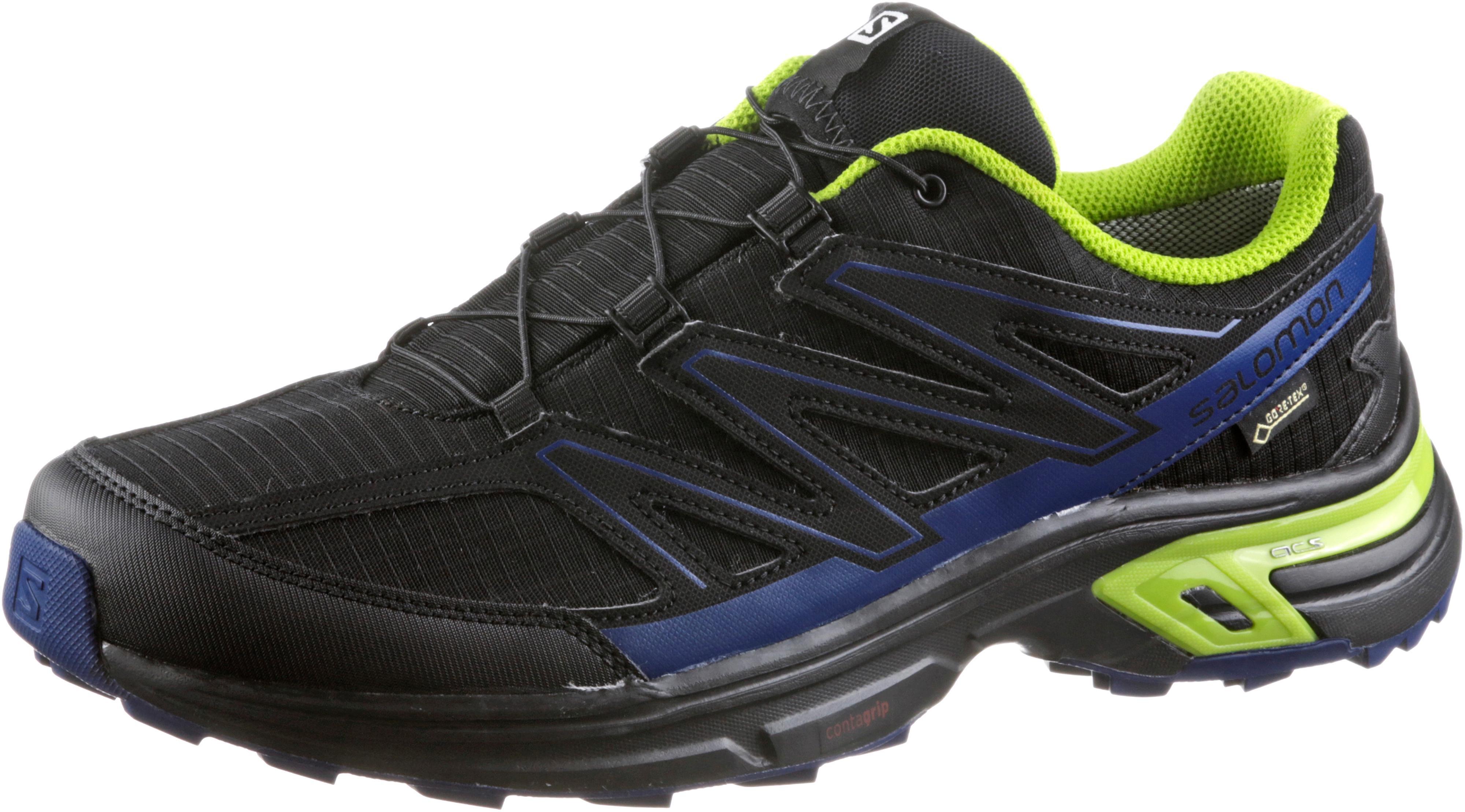 Schuhe auf rechnung express