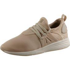 PROJECT DELRAY WAVEY Sneaker Damen sand-sand