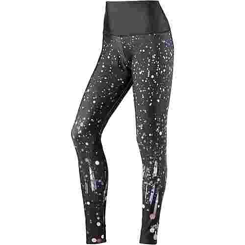 Onzie Tights Damen firefly