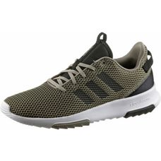 adidas CF RACER TR Sneaker Herren trace olive