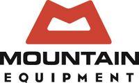 Weitere Artikel von Mountain Equipment