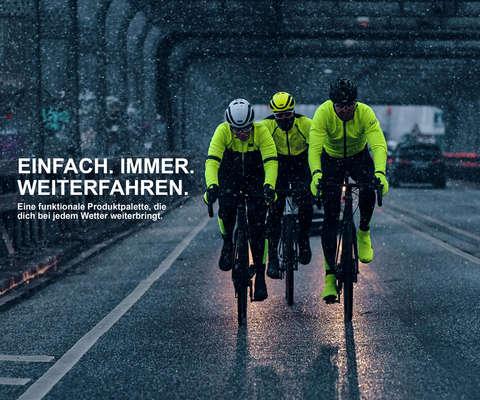 GORE® WEAR Radsport