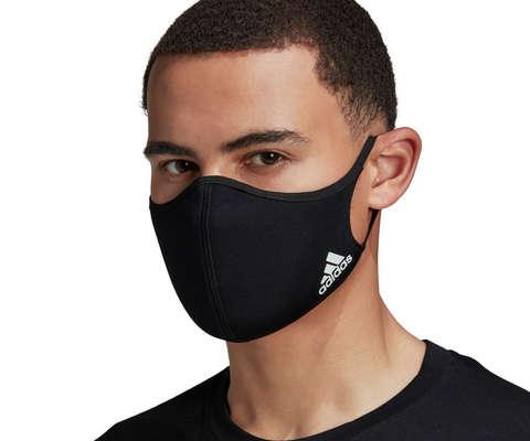 Masken bei SportScheck kaufen