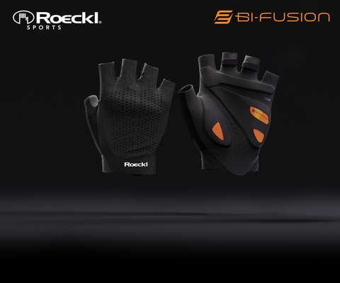 Roeckl Bi-Fusion
