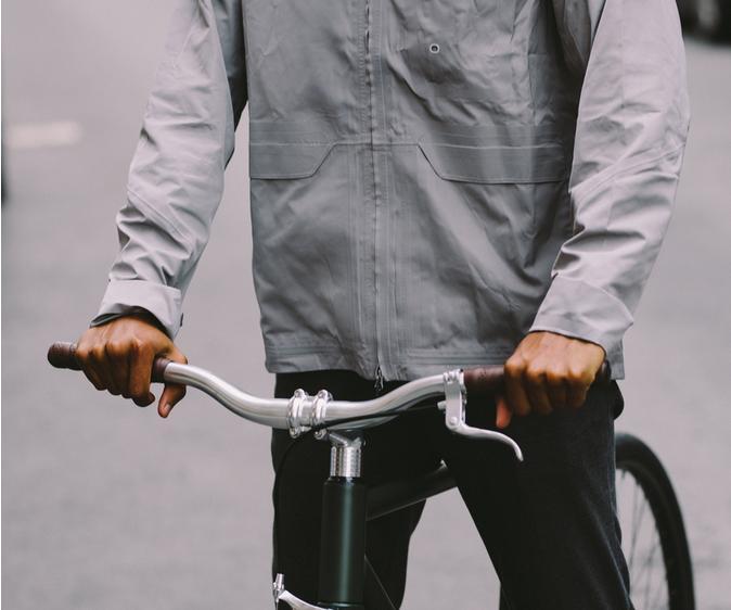 Fahrradjacken bei SportScheck