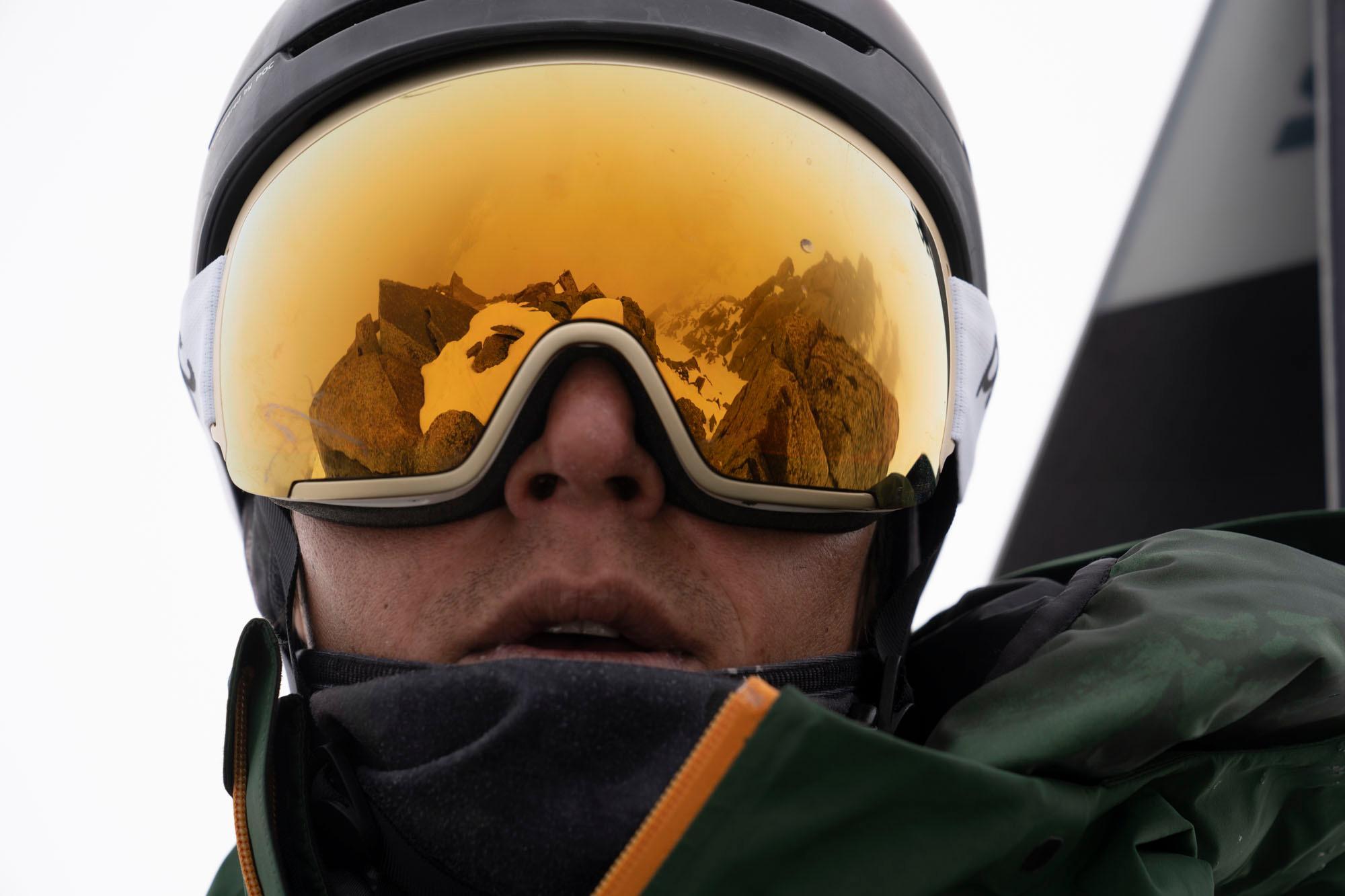 scott jr zavěsit skibrille černá bílá online datování
