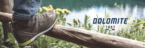 Schuhe von Dolomite bei SportScheck kaufen