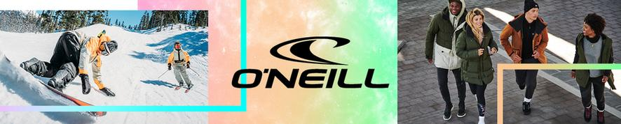 O'Neill bei SportScheck kaufen