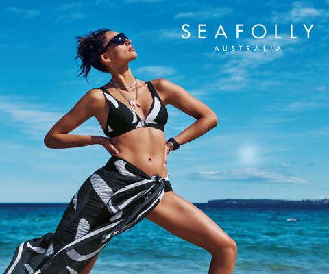 Seafolly entdecken