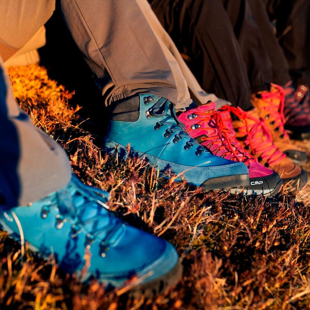 Schuhe von CMP