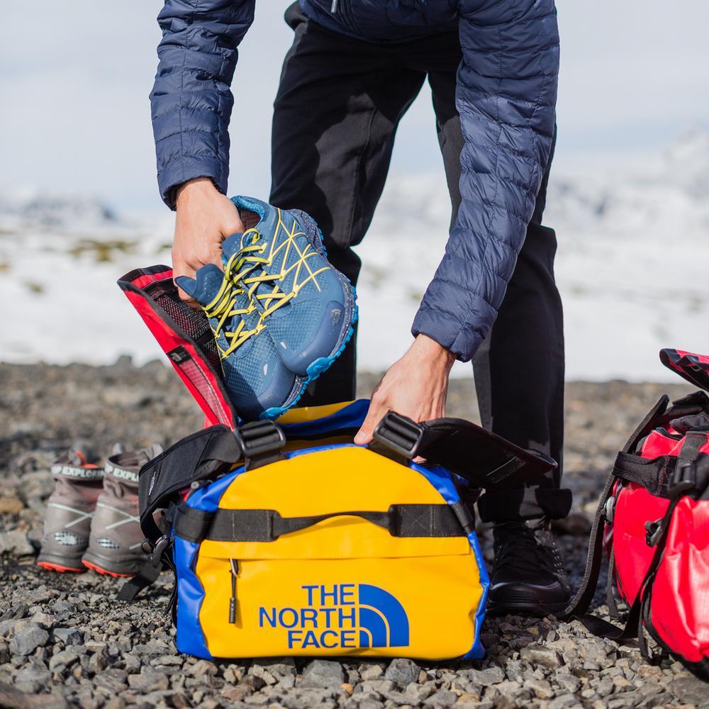 Taschen von The North Face