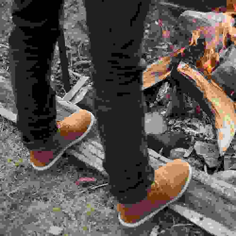 Urban Outdoor Schuhe