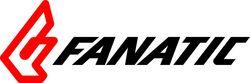 Logo FANATIC