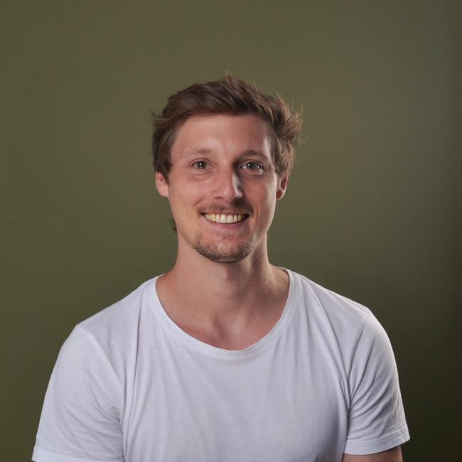 Michael Kleppich