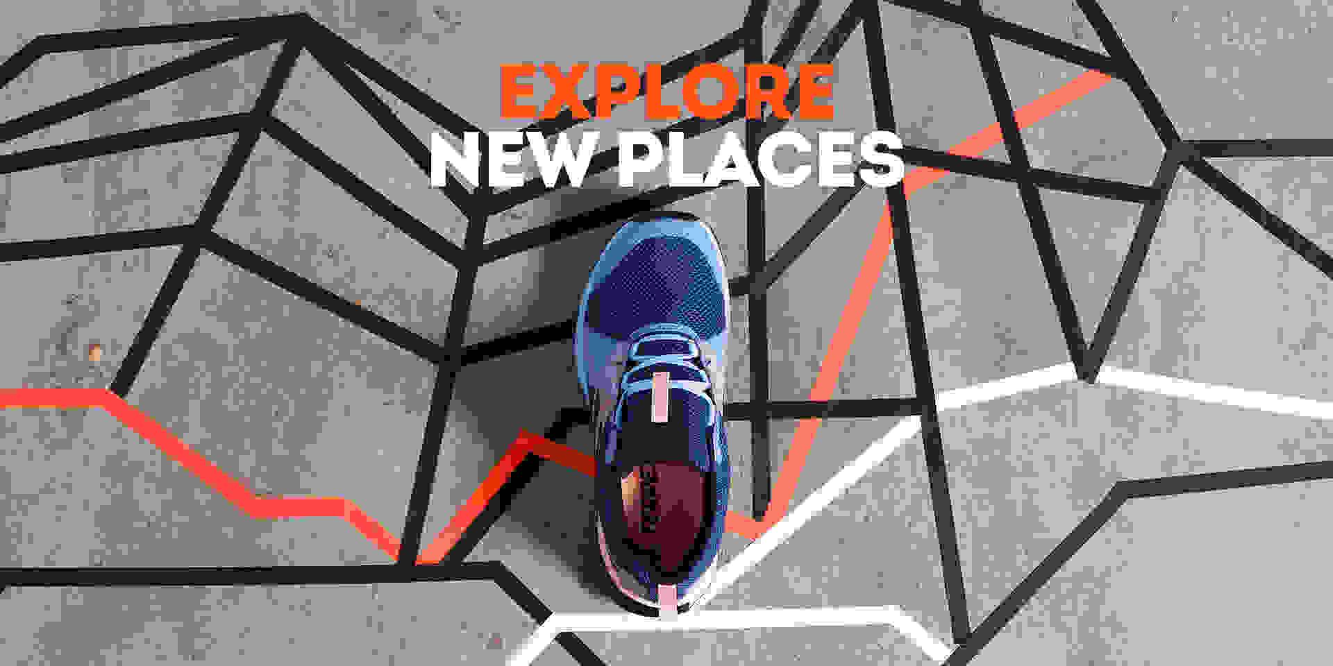 Adidas Terrex Two GTX Damen