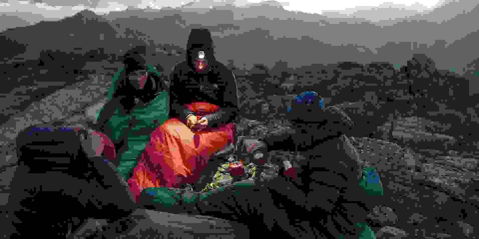 Camping Equipment bei SportScheck kaufen