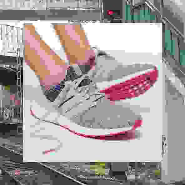843d767295dc32 Sneaker | Bei SportScheck bequem online kaufen