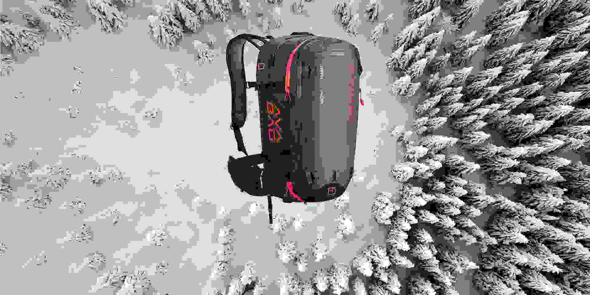 Skisortiment bei SportScheck kaufen