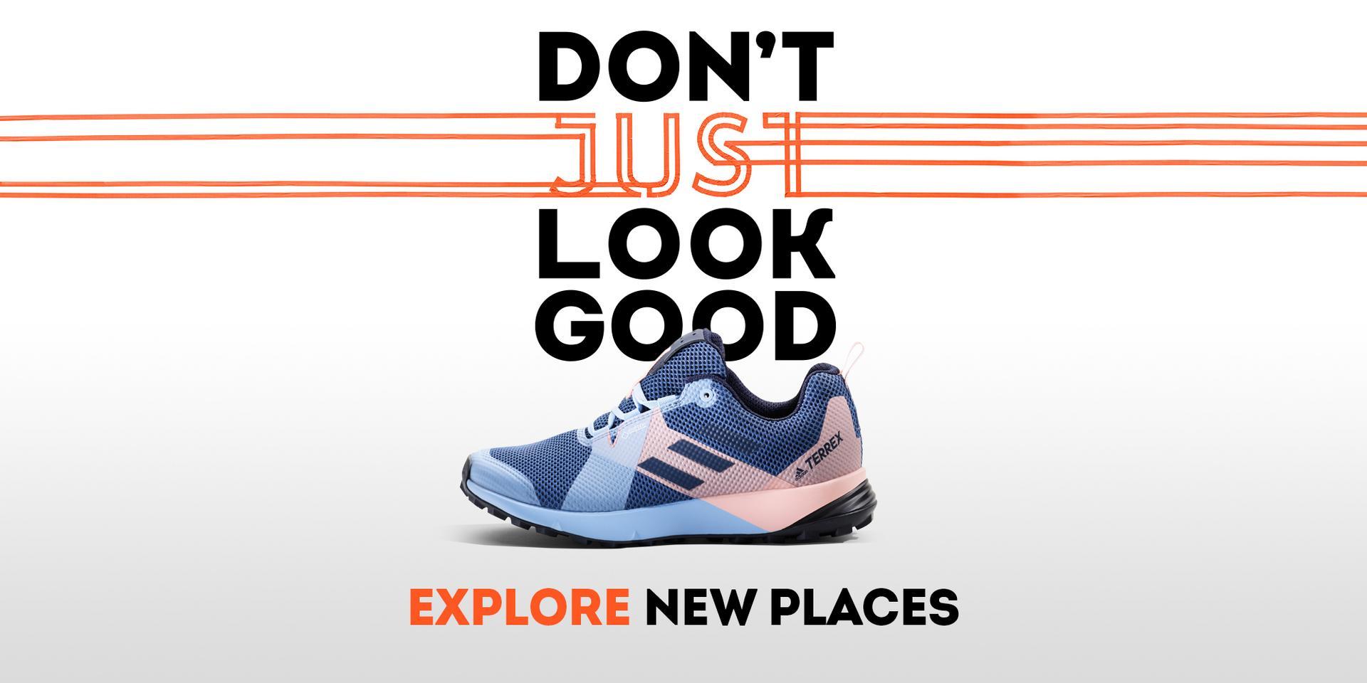 Schuh Highlights bei SportScheck kaufen