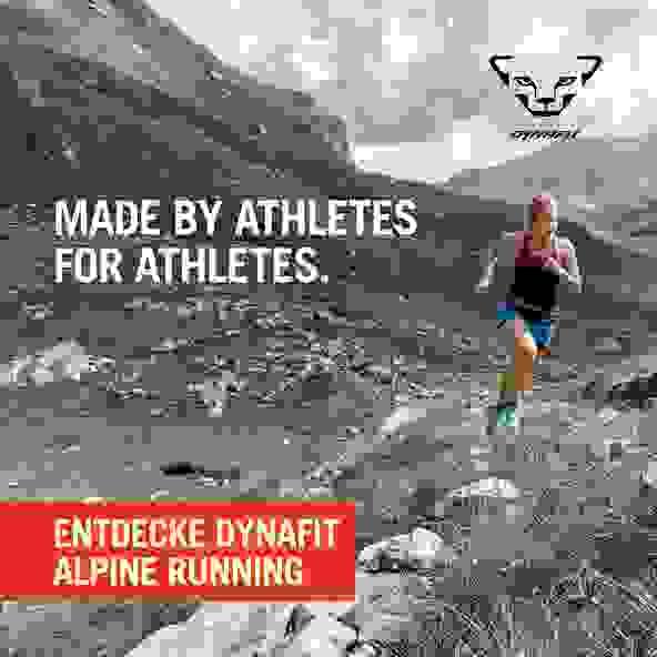 Dynafit Alpine Running bei SportScheck kaufen