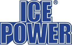 Logo IcePower