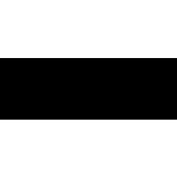 Logo Westaustralien