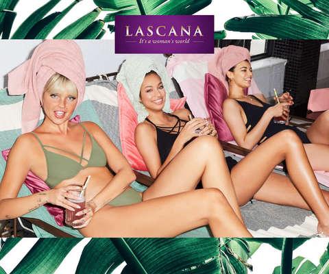 Lascana Capsule Collection
