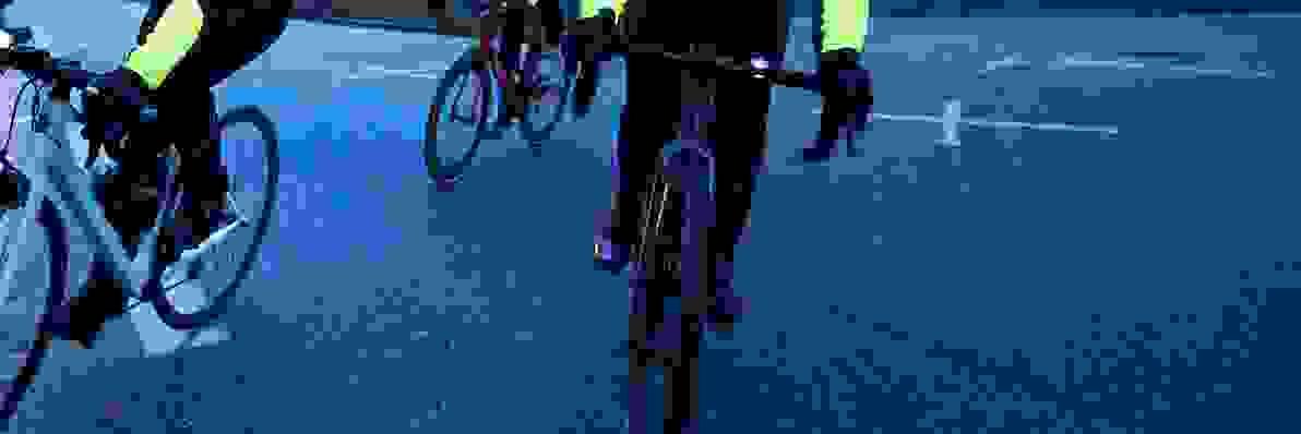 Fahrräder bei SportScheck kaufen