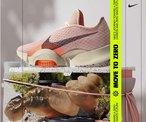 Nike SuperRep entdecken
