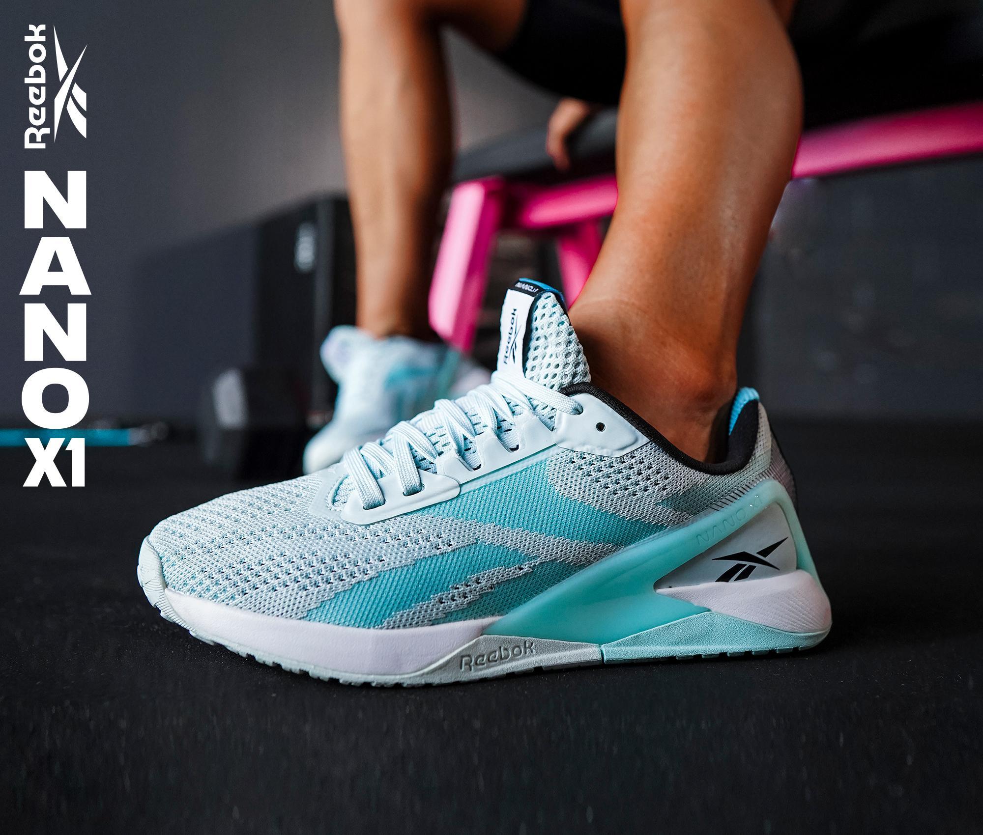 Huhu833 Damen Turnschuhe Atmungsaktiv Laufschuhe Leichtgewichts Sportschuhe Freizeitschuhe Stra/ßenlaufschuhe Sneaker Trainer f/ür Outdoor Fitness Gym Walkingschuhe Sneakers