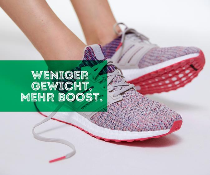 Adidas Ultraboost bei SportScheck kaufen