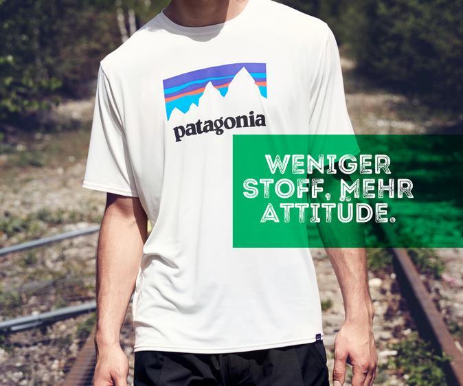 Patagonia Cap Cool bei SportScheck kaufen