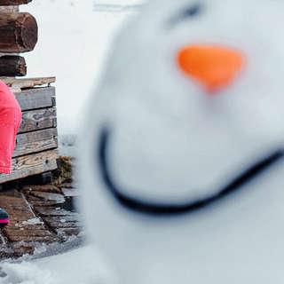 Kinder Winter Accessoires