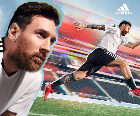 adidas Fußbalschuhe